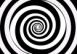hypnotize_414